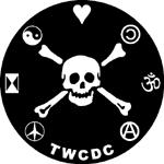 TWCDC T-Shirt Transfer