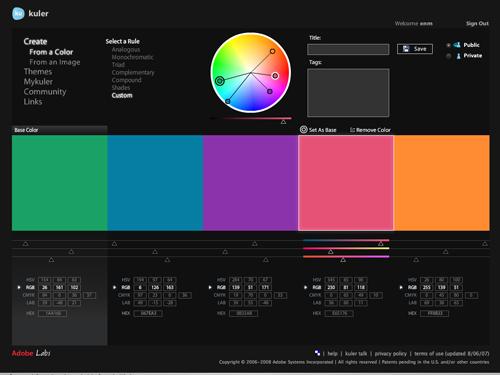 511%20-%20Final%20-%20colors.png
